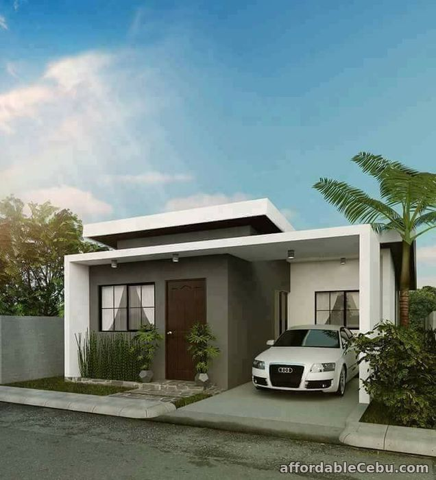 2nd picture of SINGLE DETACHED HOUSE & LOT For Sale in Cebu, Philippines