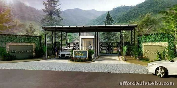 4th picture of SINGLE DETACHED HOUSE & LOT For Sale in Cebu, Philippines
