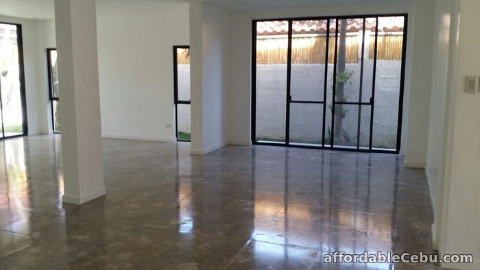 4th picture of FOR SALE: Ayala Alabang Village House and Lot For Sale in Cebu, Philippines