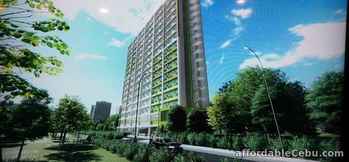 4th picture of 1-bedroom condo as low as P5063 a month on DP in Cebu City (Happy Valley, Cebu City) For Sale in Cebu, Philippines