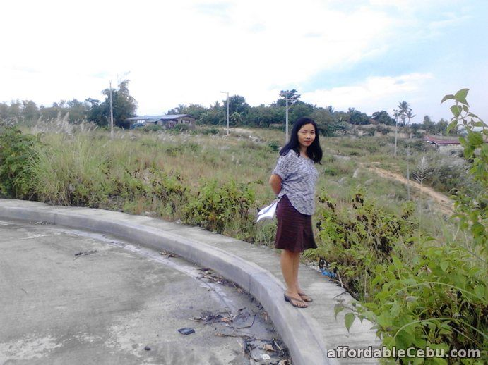 4th picture of Vista Verde LOT titled data data upto 10years to pay nice amenities For Sale in Cebu, Philippines