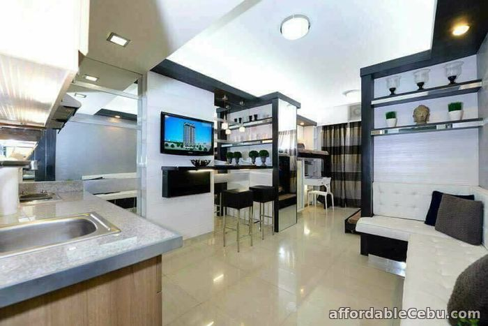 2nd picture of condominium for sale For Sale in Cebu, Philippines