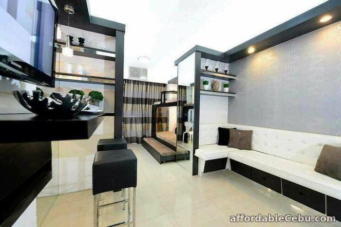 4th picture of condominium for sale For Sale in Cebu, Philippines