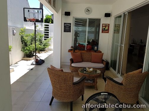 2nd picture of FOR SALE: Alabang 400 House and Lot For Sale in Cebu, Philippines