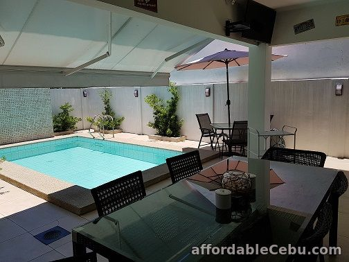 3rd picture of FOR SALE: Alabang 400 House and Lot For Sale in Cebu, Philippines