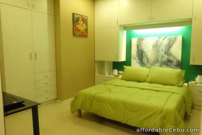 5th picture of house and lot for sale in Lapu-lapu RFO For Sale in Cebu, Philippines