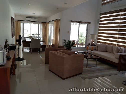 1st picture of FOR SALE: Alabang 400 House and Lot For Sale in Cebu, Philippines