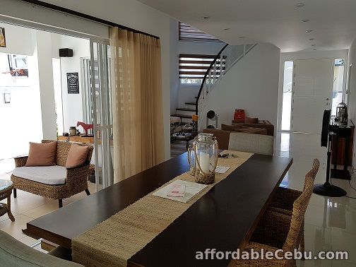 4th picture of FOR SALE: Alabang 400 House and Lot For Sale in Cebu, Philippines