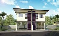 4th picture of House and lot at Azienda Azaliyah in Pitogo Minglanilla Cebu. For Sale in Cebu, Philippines