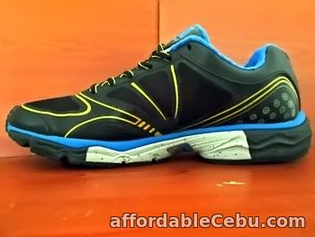 2nd picture of Brand New Sport Shoes Running Shoes For Sale in Cebu, Philippines