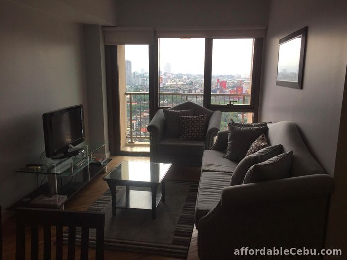 1st picture of FOR LEASE: JOYA SOUTH TOWER For Rent in Cebu, Philippines