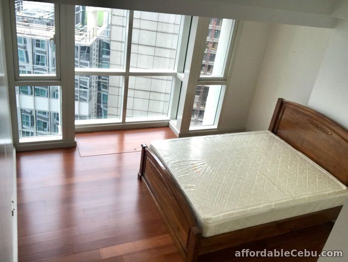 5th picture of For Lease: Manansala, Rockwell, Makati For Rent in Cebu, Philippines
