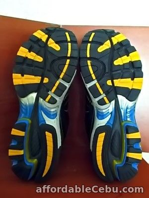 5th picture of Brand New Sport Shoes Running Shoes For Sale in Cebu, Philippines
