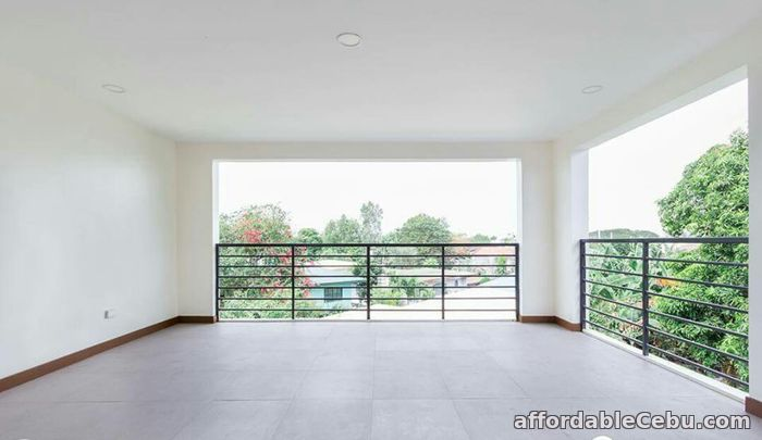 5th picture of FOR SALE: House and Lot Brand New Merville Parañaque For Sale in Cebu, Philippines