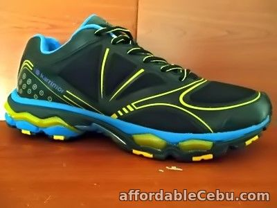 1st picture of Brand New Sport Shoes Running Shoes For Sale in Cebu, Philippines