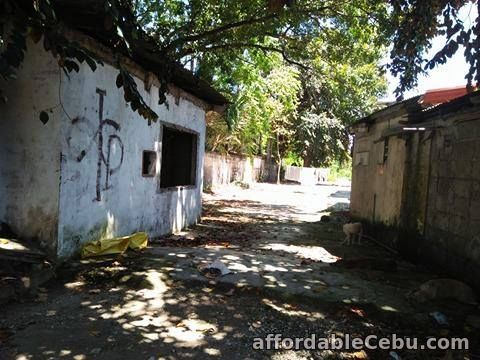3rd picture of Commercial lot for sale in Lapu-lapu For Sale in Cebu, Philippines