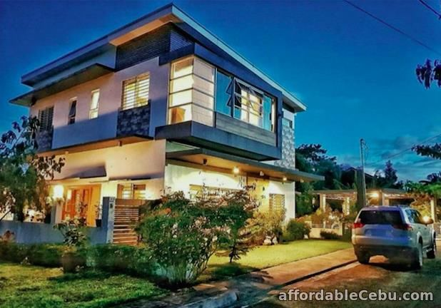 1st picture of FOR SALE: Southpoint Subdivision For Sale in Cebu, Philippines