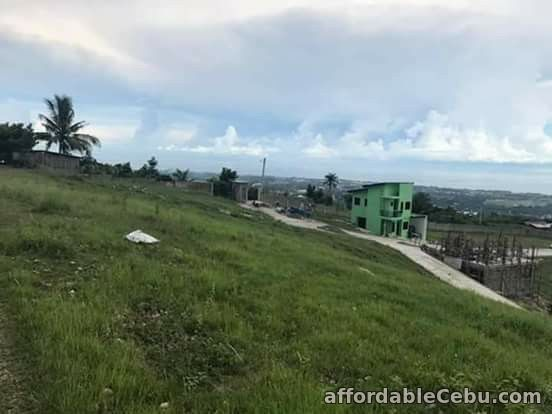 5th picture of Lot for sale at Talisay sto. heights Cebu For Sale in Cebu, Philippines
