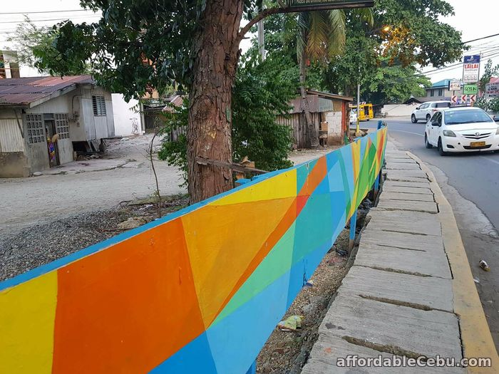 3rd picture of Lot For Sale in Mactan Ideal for investment For Sale in Cebu, Philippines