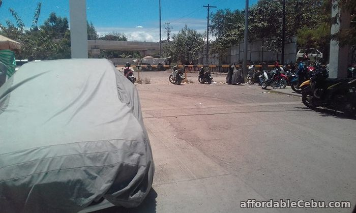 3rd picture of Lot for sale Near Airport For Sale in Cebu, Philippines