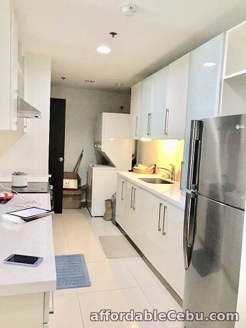 4th picture of The Residences at Greenbelt (TRAG) Manila Tower for Sale/for Rent For Sale in Cebu, Philippines