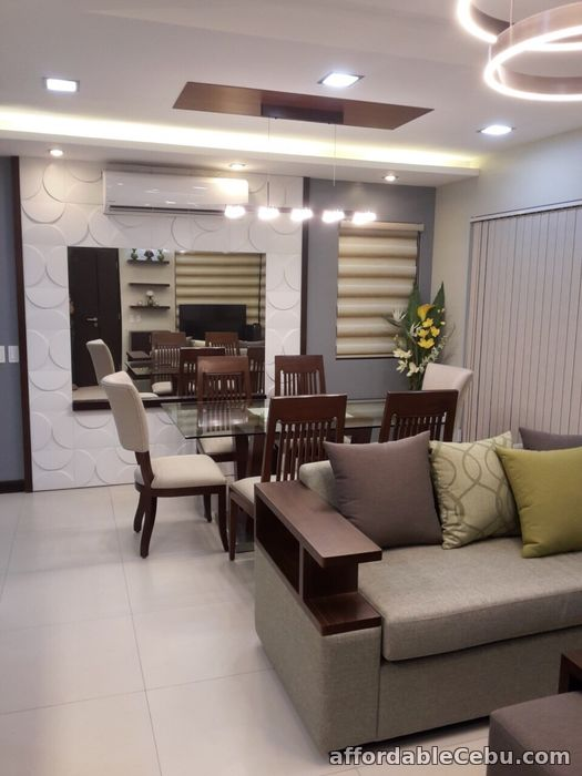 2nd picture of FOR SALE: Ferndale Villas For Sale in Cebu, Philippines