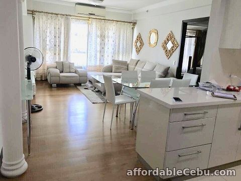 1st picture of The Residences at Greenbelt (TRAG) Manila Tower for Sale/for Rent For Sale in Cebu, Philippines
