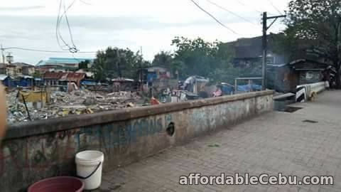 3rd picture of Lot for sale in T. padilla Cebu City For Sale in Cebu, Philippines