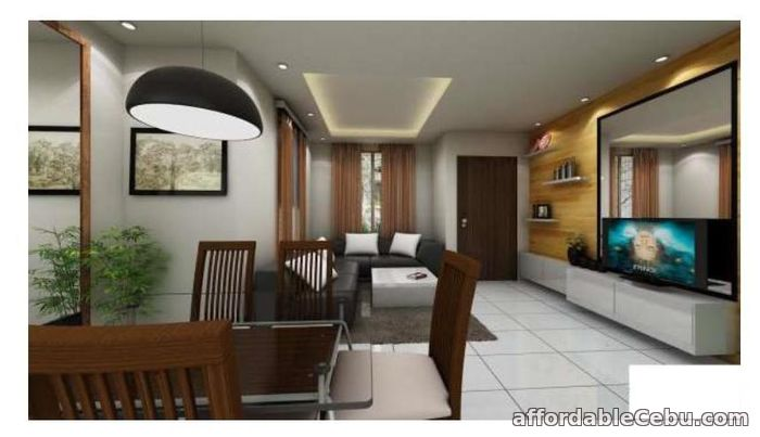 3rd picture of Brandnew House minutes away to Ateneo de Cebu For Sale in Cebu, Philippines