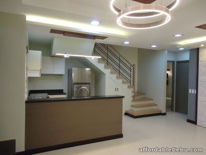 1st picture of FOR SALE: Ferndale Villas For Sale in Cebu, Philippines