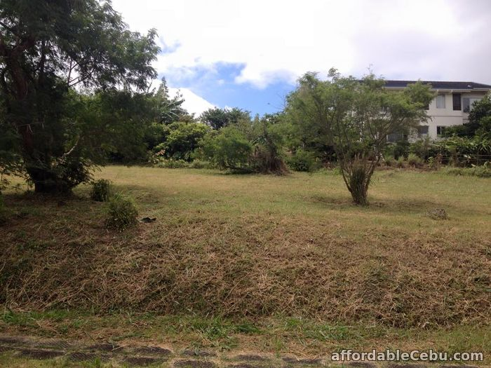 1st picture of Below Market Value Ayala Greenfield Estates Lot For Sale in Cebu, Philippines