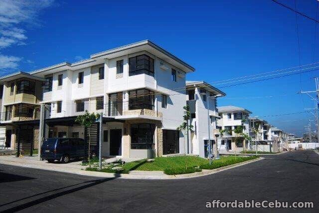 1st picture of FOR SALE: Ferndale Villas 2 For Sale in Cebu, Philippines