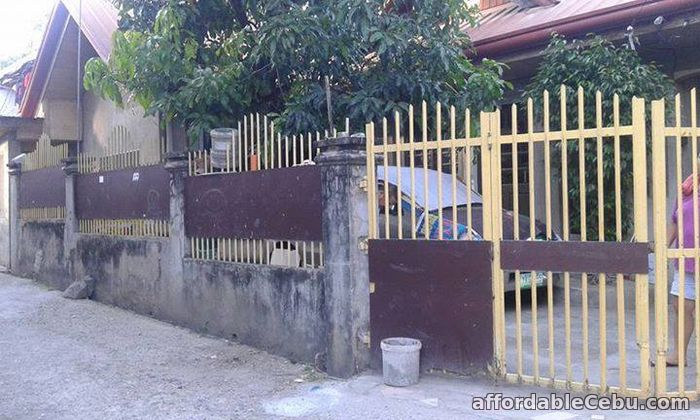 2nd picture of House and lot for sale in Basak Pardo For Sale in Cebu, Philippines