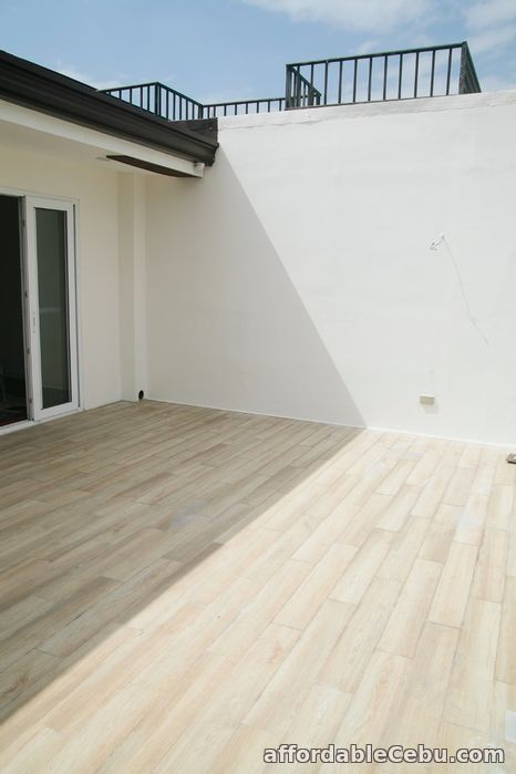 2nd picture of FOR SALE: TOWNHOUSE IN ADDITION HILLS, MANDALUYONG CITY For Sale in Cebu, Philippines
