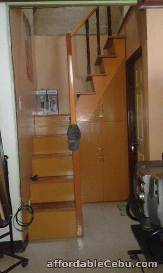 3rd picture of House and lot for sale in Basak Pardo For Sale in Cebu, Philippines