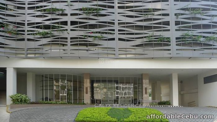 2nd picture of Condo Unit for sale at Ayala For Sale in Cebu, Philippines