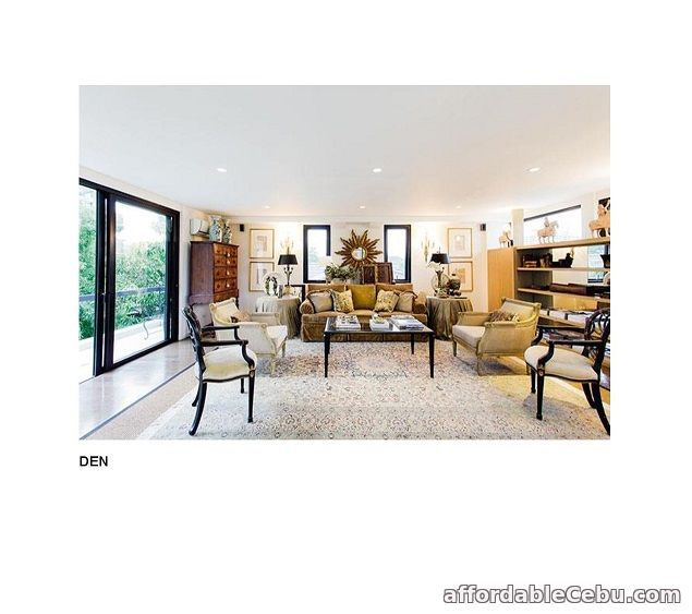 5th picture of FOR SALE: APOSTOL SAN LORENZO VILLAGE MAKATI For Sale in Cebu, Philippines