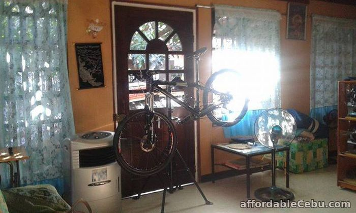 1st picture of House and lot for sale in Basak Pardo For Sale in Cebu, Philippines