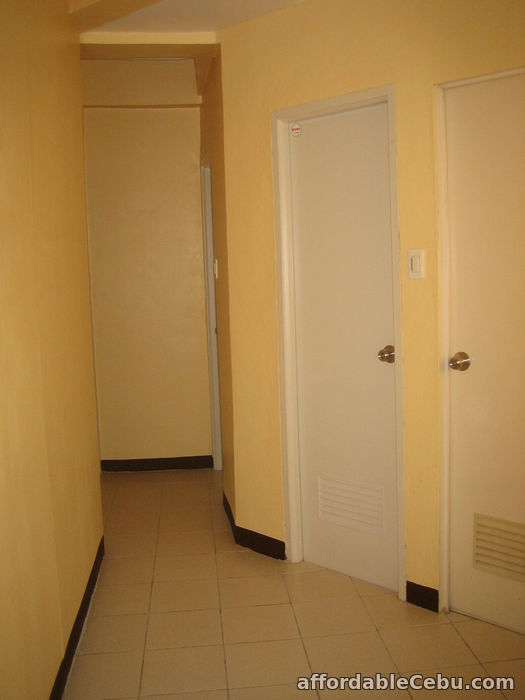 4th picture of 1st class condo type rooms near ust feu cpar reza sampaloc manila philippines For Rent in Cebu, Philippines