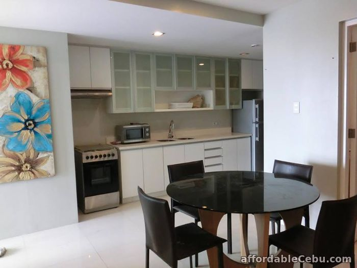 1st picture of Condo Unit for sale at Ayala For Sale in Cebu, Philippines