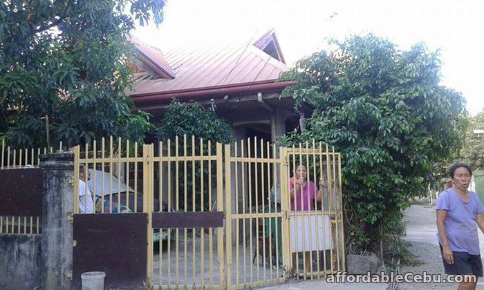 5th picture of House and lot for sale in Basak Pardo For Sale in Cebu, Philippines