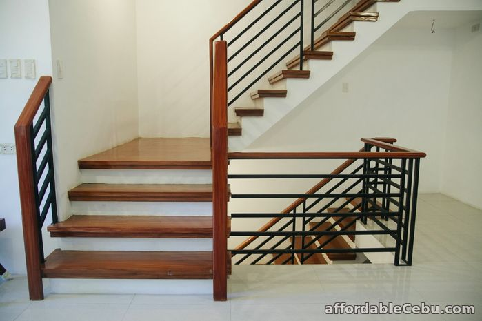 3rd picture of FOR SALE: TOWNHOUSE IN ADDITION HILLS, MANDALUYONG CITY For Sale in Cebu, Philippines