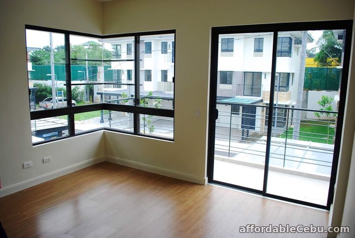 2nd picture of FOR SALE: Ferndale Villas 2 For Sale in Cebu, Philippines