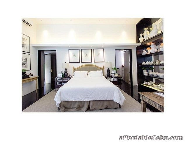 4th picture of FOR SALE: APOSTOL SAN LORENZO VILLAGE MAKATI For Sale in Cebu, Philippines