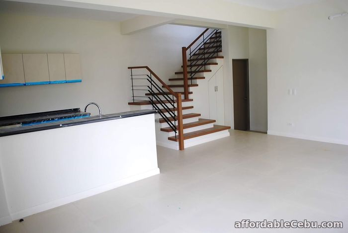 3rd picture of FOR SALE: Ferndale Villas 2 For Sale in Cebu, Philippines