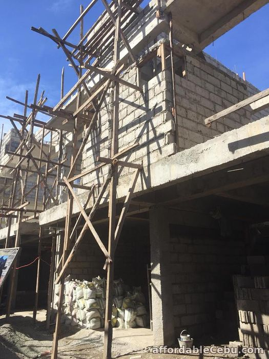 5th picture of house and lot for sale in Talisay near talisay For Sale in Cebu, Philippines