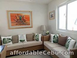 3rd picture of house and lot for sale in Brgy Casili consolacion For Sale in Cebu, Philippines