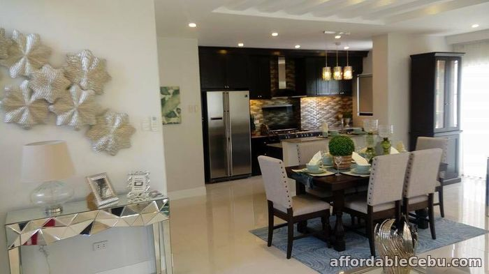 3rd picture of House and lot for sale in Consolacion For Sale in Cebu, Philippines