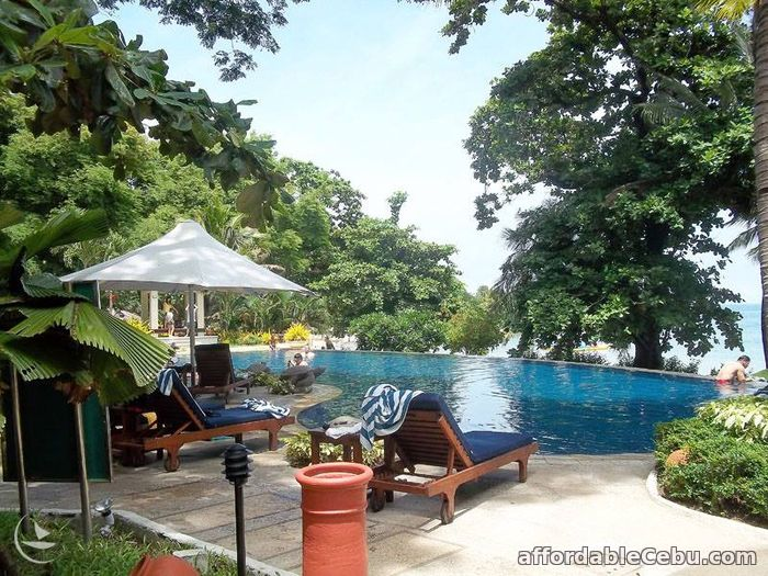 1st picture of Enjoy a day of relaxation on the beach, Punta Fuego Batangas Beach Offer in Cebu, Philippines