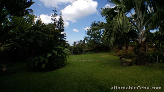 5th picture of FOR SALE: Tagaytay Villa - Asisan For Sale in Cebu, Philippines